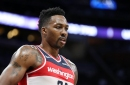 Brooklyn Nets at Washington Wizards Live Game Thread: Remember when the Nets had Dwight Howard?