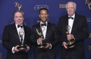 Here's a look at every EGOT winner ever
