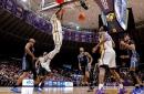 GAMETHREAD: Basketball vs. LA Tech, 7pm, SEC Network+