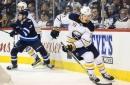 Game Thread: Sabres at Jets, Game 19