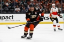 Randy Carlyle demands more scoring from more Ducks than just Ryan Getzlaf