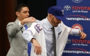 Rangers' new staff may be piling up first-year coaches, but don't underestimate their ability to make a positive impact