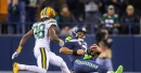 The Final Word: Bob Condotta breaks down what went right/wrong for the Seahawks against the Green Bay Packers
