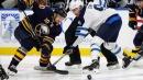 NHL Live Tracker: Sabres vs. Jets