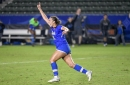 UCLA Women's Soccer: Bruins Host Minnesota in Second Round of NCAAs