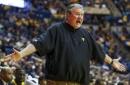 MESS VIRGINIA: Sloppy play dooms West Virginia, Mountaineers fall to Western Kentucky in Myrtle Beach semifinal
