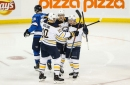 Recap: Sabres Fly By Jets in Shootout