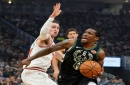 Bucks 123, Bulls 104: From selfish and uninspired to absolutely dominant