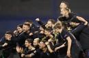 Dejan Lovren slams Spain players AGAIN and says only Alvaro Morata congratulated Croatia