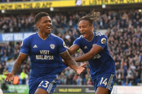 Leeds United battle Aston Villa for winger; Striker on Newcastle exit; Stockdale revelation - Championship transfers