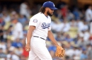 Dodgers News: Kenley Jansen Heart Surgery Scheduled, Recovery Expected To Be 2-8 Weeks