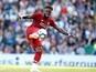 Report: Wolverhampton Wanderers to spend £20m on Liverpool striker Divock Origi