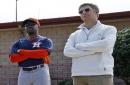 Orioles hire Mike Elias from Astros as executive VP, GM