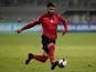 Agent confirms Chelsea interest in Napoli right-back Elseid Hysaj