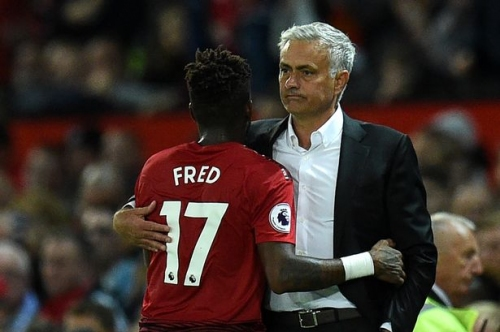 Jose Mourinho could still be proved right about Manchester United transfers