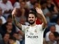 Manchester City continuing to monitor Real Madrid midfielder Isco?