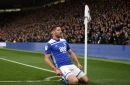 The chances of Birmingham City beating Aston Villa - what the bookies think