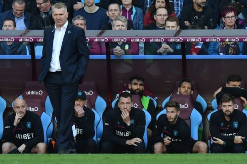 How Aston Villa and Leeds United are leading the way in the Championship