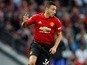 Lazio join race to sign Manchester United defender Matteo Darmian?