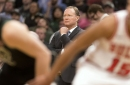 Milwaukee vs. Chicago: Bucks Stampede the Bulls