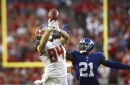 Bucs-Giants: Predictions for Sunday's 1 p.m. Tampa Bay-New York game