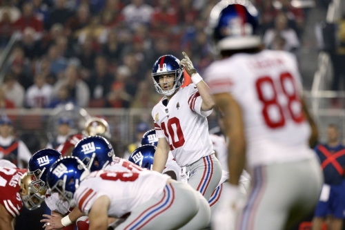Giants vs. Buccaneers 2018 Week 11: Everything you need to know