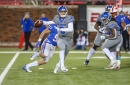 Best, worst from Memphis' win over SMU