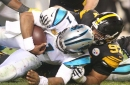 5 Questions about the Carolina Panthers