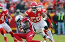 The Arrowhead Pride staff weighs in on Chiefs-Rams...