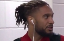 Wales captain Ashley Williams angers Cardiff City fans as 'mugs' joke caught on camera