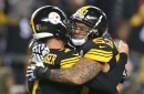 The Steelers need to focus on winning, not revenge, when taking on the Jaguars Sunday