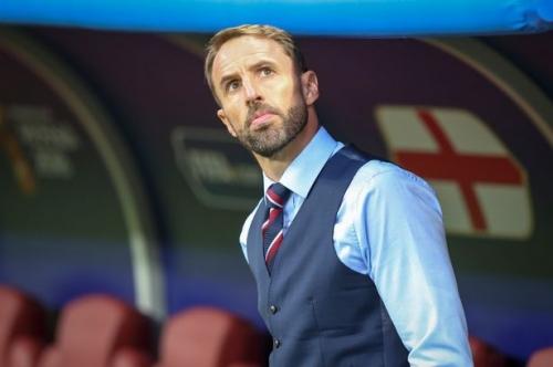 Gareth Southgate's alarming warning to England stars before Croatia match