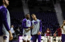 K-State dominates Colonels with big second half