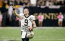 Drew Brees might make it seem normal, but incredible season should not be taken for granted