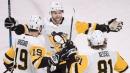 Brassard to return for Penguins in first game vs. Senators since trade