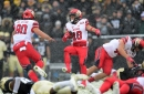Arizona eliminated from Pac-12 South race after Utah's win at Colorado