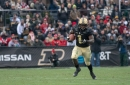 Purdue Football: Boilers halfway to bowl eligibility against Wisconsin