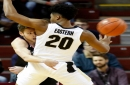 As Nojel Eastern continues to prove himself, Purdue basketball's potential rises