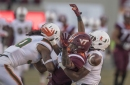 Miami Hurricanes Football: Three Stars From the Virginia Tech Game