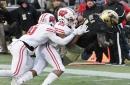 Wisconsin 47, Purdue football 44, 3 OT's | 5 takeaways