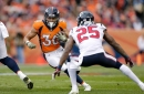 Five Questions with Mile High Report