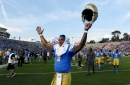 Reaction: UCLA players and alums react to rivalry win over USC