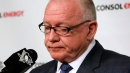 Penguins GM Jim Rutherford looking to make more moves