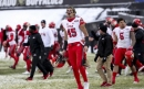 Utes win Pac-12 South, will play in conference championship game after Oregon beats Arizona State