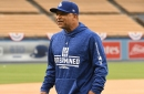 Dodgers News: Dave Roberts Deemed 'Most Underpaid Manager'
