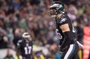 NFL Picks Against the Spread 2018: Week 11 Games