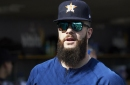 New York Yankees news: Does Dallas Keuchel make sense?
