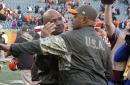 Bengals mailbag: Cincinnati's coaching future and indoor practice facility update