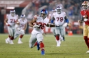 Giants-Bucs: Return of Jason Pierre-Paul and more; Complete analysis, opinion