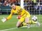 Manchester United 'eye Jordan Pickford move'